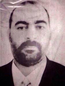 Abu-Bakr-al-Baghdadi1